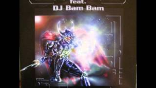 Da Tekno Warriors - Pump up da Bass (High Fidelity)