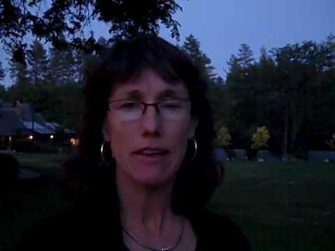 Ann Foster on Powerful Classrooms @ BSILI
