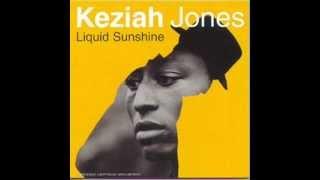 Keziah Jones - 10 - Functional