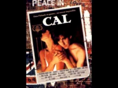 "Mark Knopfler- Irish boy(from the film ""cal"")"