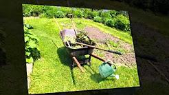 Landscape Contractors | Charlotte, NC - Queen City Lawn & Landscaping
