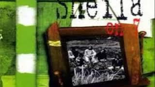 album pertama sheila on7