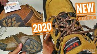woodland shoes new model 2020 …