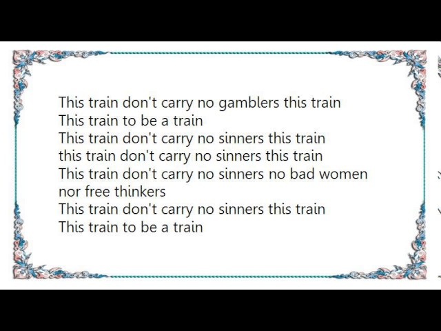 hank-snow-this-train-lyrics-sheron-milbourne