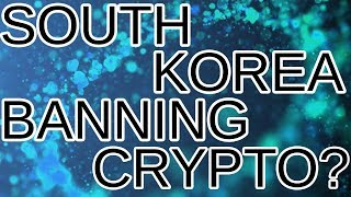 SK Crypto Ban? Daily Crypto Winner Pick! Ethereum TA! ReadySetCrypto Daily Report 12/28/17