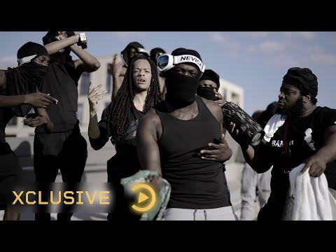 Download #410 AM - Caution #DeeDeeBang (Music Video) | Pressplay