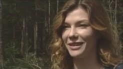 Stephanie Niznik 2007 Interview