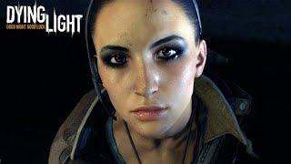 DYING LIGHT - Em busca de Antizina CO-OP em Português PT-BR! #03