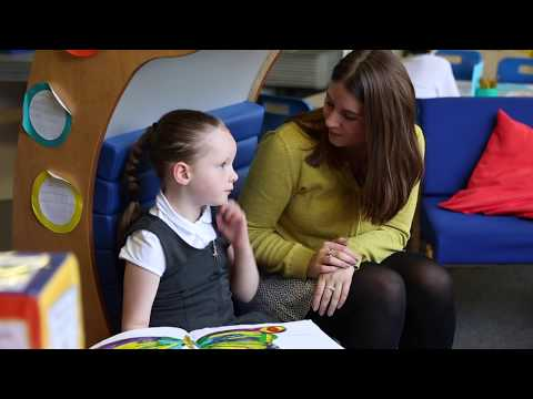 Online Reading Games | ReadwithPhonics | Phonics Resources | Phonics App for the Classroom