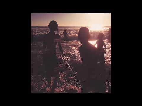 Linkin Park - Battle Symphony (Official Studio Acapella)