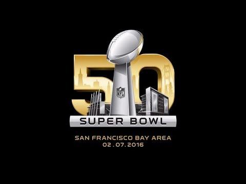 """Super Bowl 50 Trailer - """"Fight""""ᴴᴰ"""