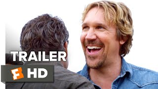 Скачать God S Not Dead A Light In Darkness Trailer 1 2018 Movieclips Indie