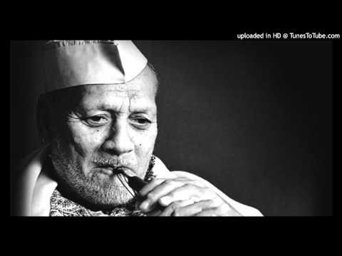 ustad bismillah khan - Raga Bhimpalasi