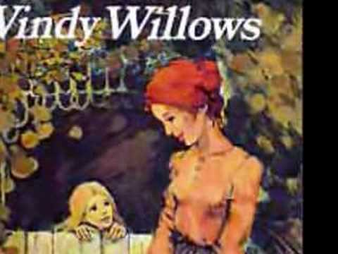 Anne of Windy Poplars/Willows (1936)