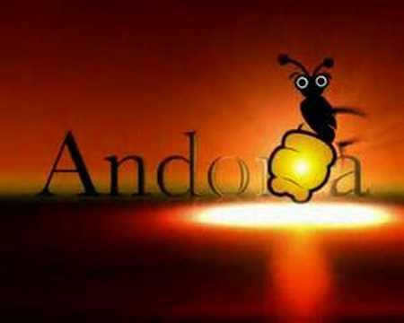 andorra firefly