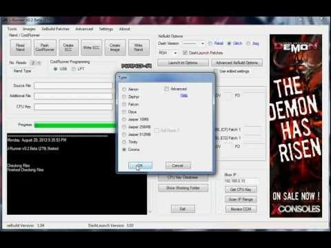 Baixar jrunner - Download jrunner | DL Músicas