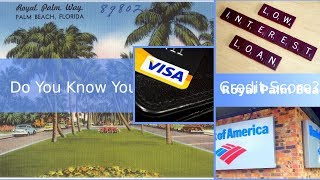 بناء الائتمان الخاصة بك الأعمال مع BQ|رويال بالم بيتش فلوريدا|عشرات الائتمان|خبراء الائتمان