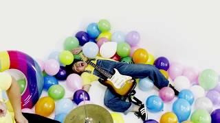 Dr.FOOL(ドクターフール) 『マイペース』MV Filmed by Haruo Takimoto ...