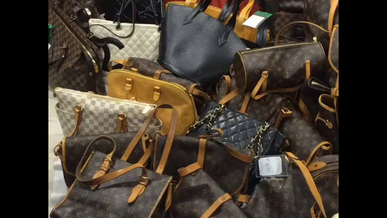 Lv Philippines Bags For Sale Youtube