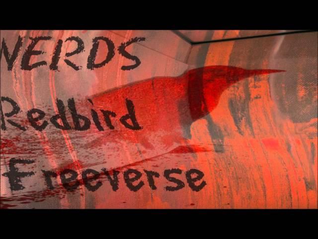 RedBird (Remix)