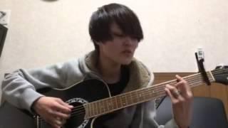 今回は、森恵さんの愛せない人を歌って見ました。 完成度の低い耳コピと...