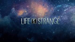 BTS x Life Is Strange: Episode 2 [teaser trailer]