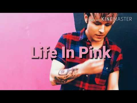 Life In Pink  The Ready Set s