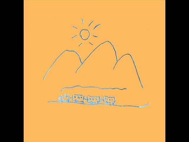 milton-nascimento-promessas-do-sol-felipeganso