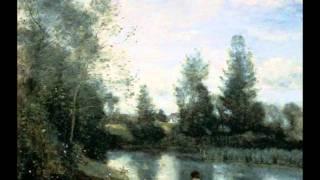 Sergei Rachmaninov - Four Pieces - II, Prelude in E-flat minor