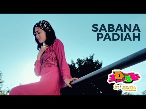 Dilla Novera - Sabana Padiah (Official Music Video)