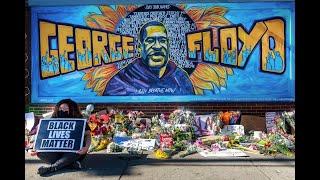 Breaking News: New Twist in George Floyd\'s death