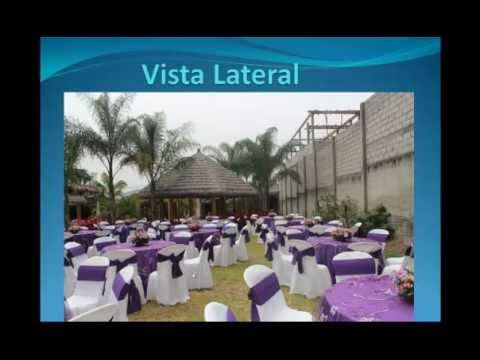 Local de Eventos en Guayaquil , Eventos Bradly