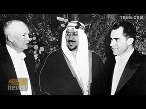 Bahrain Monarchy From British Empire to US Fifth Fleet