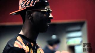 Young Dolph - South Memphis Kingpin Trailer (Official Video)