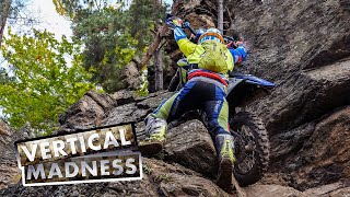 Red Bull Romaniacs 2020 | Hard Enduro Rallye | Offroad Day 2 Highlights