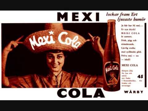 LoGOz - Mexicola