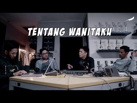 TENTANG WANITAKU