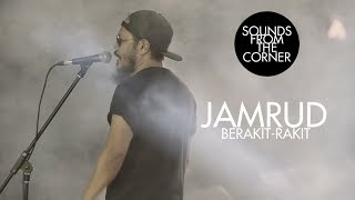 Download lagu Jamrud - Berakit-Rakit | Sounds From The Corner Live #20