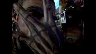 westside213 full version 002 free kwahn battlecam manifest destiny live