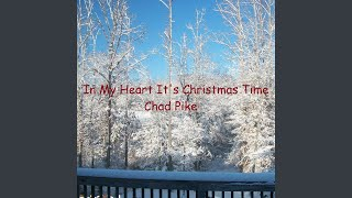 Watch Heart Its Christmas Time video