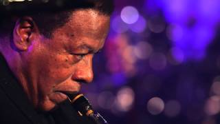 International Jazz Day 2015 - All-Star Global Concert Live from Paris