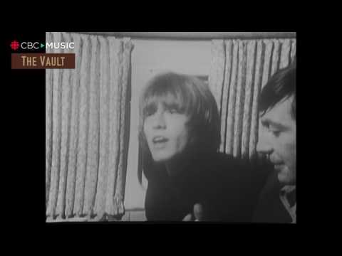 The Rolling Stones interview 1965