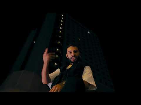 DOWNLOAD: Furkan Özgür x Kirvem (Official Music Video) Mp4 song