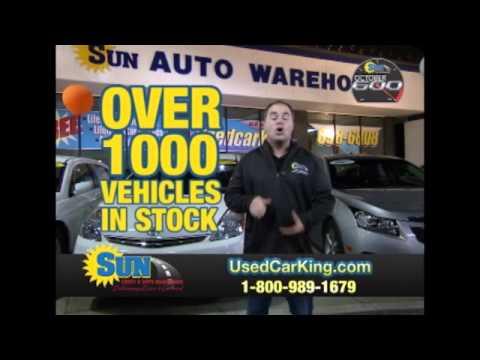 Sun Chevy Chittenango >> Sun Chevrolet Of Chittenango Sun Auto Warehouse Of Cicero