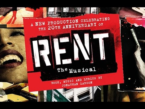 Rent UK Tour Act 1