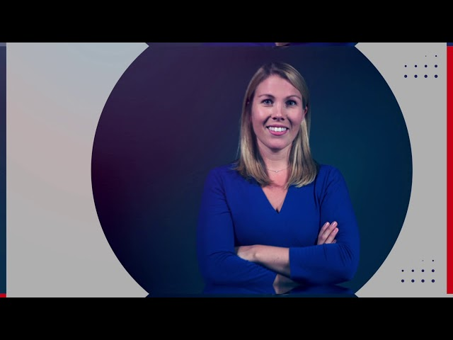 10 Minute Webinar - Episode 2 Promo