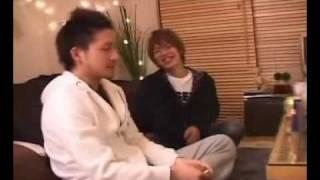 toshi to kikuchi 2.wmv