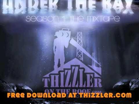 Roach Gigz - Sweet Bandit (Under The Bay Season 1: The Mixtape)