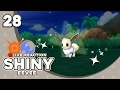 THAT WAS EASY!! SHINY EEVEE! | Pokemon Sun and Moon Shiny Reaction #28 | CrimsonCBAD