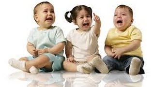 how to deal with toddler tantrums - toddler parenting tips